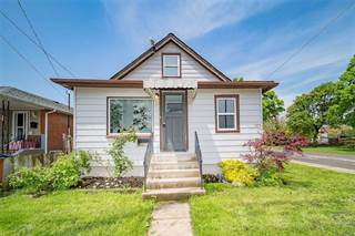 Single Family for sale in 4077 MUIR Avenue, Niagara Falls, Ontario, L2E3L2