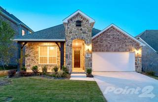 Single Family for sale in 5813 Coppermill Road, Fort Worth, TX, 76137