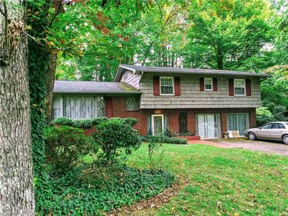 Residential Property for sale in 2710 Speas Road, Winston - Salem, NC, 27106