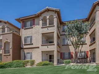 Apartment for rent in Lunaire Apartments, Goodyear, AZ, 85338