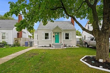 Residential Property for sale in 894 Binns Boulevard, Columbus, OH, 43204