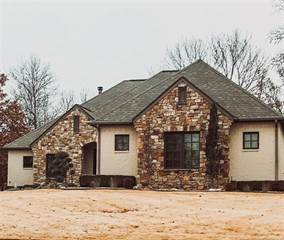 Single Family for sale in 133 New Haven Street, Catoosa, OK, 74015