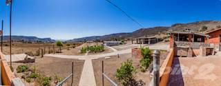 Farm And Agriculture for sale in 18 Rancho El Encanto, Playas de Rosarito, Baja California