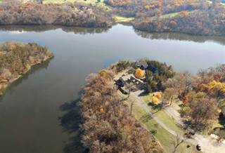 Single Family for sale in 4 Lakeview Court Galena Territory  Lakeview Lot, Galena, IL, 61036
