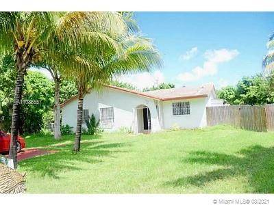 Residential Property for sale in 16805 SW 109th Ct, Miami, FL, 33157