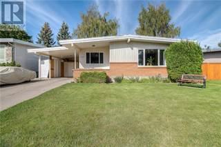 Single Family for sale in 2224 27 Street S, Lethbridge, Alberta, T1K2T2
