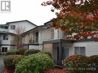 Condo for sale in 146 BACK ROAD, Courtenay, British Columbia