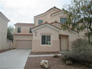 Single Family for rent in 8025 PEACEFUL VILLAGE Place, Las Vegas, NV, 89143