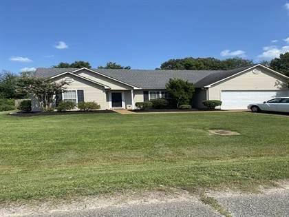 Residential Property for sale in 24 Glen Dillon, Jackson, TN, 38305