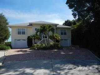 Residential Property for rent in 13120 Placida Point Ct., Placida, FL, 33946
