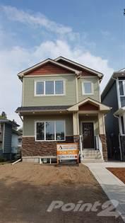 Residential Property for sale in 1325 6th ave N, Saskatoon, Saskatchewan, S7K 2T7