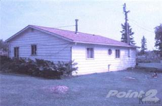 Manitoba Farms For Sale 17 Ranches Amp Acreages For Sale