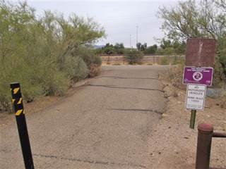 Multi-Family for sale in 1404 N Riverview A-D, Tucson, AZ, 85745