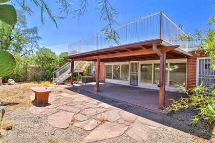 Residential for sale in 2101 E Copper Street, Tucson, AZ, 85719