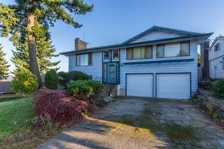 Single Family for sale in 26410 Cambridge Dr, Kent, WA, 98032