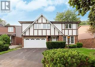 Single Family for sale in 44 ABBEYWOOD TR, Toronto, Ontario