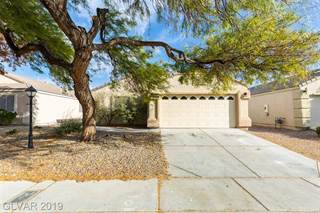 Single Family for sale in 5912 NAPERVILLE Street, Las Vegas, NV, 89130