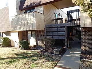 Condo for sale in 1500 E 10th Ave D1, Winfield, KS, 67156