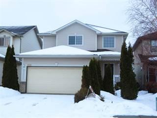Single Family for sale in 9228 164 AV NW, Edmonton, Alberta, T5Z3M7