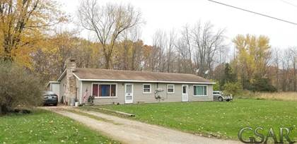 Multifamily for sale in 170-178 Doepker Rd., Owosso, MI, 48867