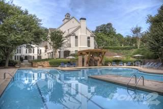 Apartment for rent in Wesley St. James, Atlanta, GA, 30350