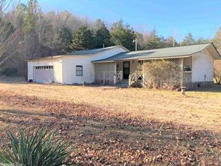 Single Family for sale in 7943 Highway 16 E, Shirley, AR, 72153
