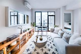 Condo for sale in 2100 Bedford Avenue 5A, Brooklyn, NY, 11226