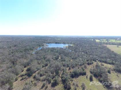 Land for sale in Hopes Creek Rd, College Station, TX, 77845