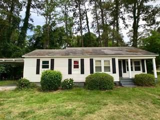 Single Family for sale in 415 E 16th St, Tifton, GA, 31794