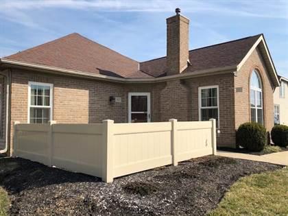 Residential for sale in 107 Villa Side Lane, Columbus, OH, 43213
