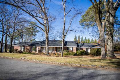 Residential Property for sale in 6385 MOUNTAINVIEW DRIVE, Columbus, GA, 31904