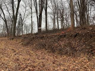 Land for sale in 2415 W Audrey Drive, Newark, OH, 43055
