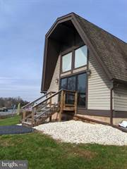 Comm/Ind for rent in 1590 ROBINHOOD DRIVE, Greater Valley Green, PA, 17319
