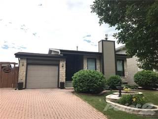 Single Family for sale in 51 Peacock PL, Winnipeg, Manitoba