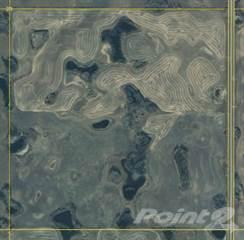 Farm And Agriculture for sale in SE 20-38-08 W3 - 158 Acres, RM of Corman Park No 344, Saskatchewan