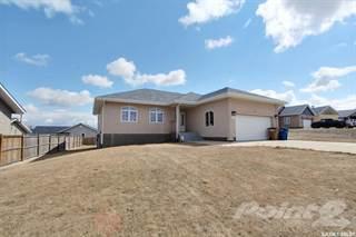Residential Property for sale in 4 Poplar CRESCENT, Birch Hills, Saskatchewan, S0J 0G0