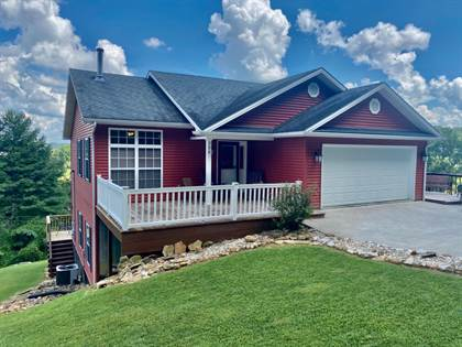 Residential Property for sale in 754 Countryside Circle, Mount Vernon, KY, 40456