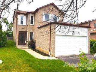 Residential Property for sale in 1623 Princelea Pl, Mississauga, Ontario