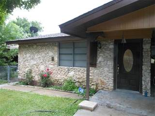 Single Family for sale in 1188 Greenwood AVE, Austin, TX, 78721