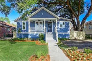 Single Family for sale in 1471 FILMORE Avenue, New Orleans, LA, 70122