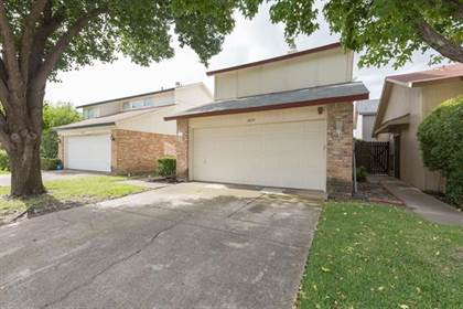 Residential Property for sale in 2805 Southern Cross Drive, Garland, TX, 75044