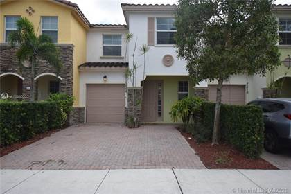 Residential for sale in 7868 SW 52nd Pl, Davie, FL, 33328
