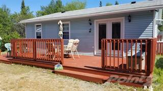 Residential Property for sale in 98 Freedom Road, Greater Renews - Cappahayden, Newfoundland and Labrador