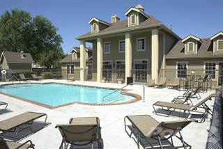 2 Bedroom Apartments For Rent In Wichita Ks Point2 Homes