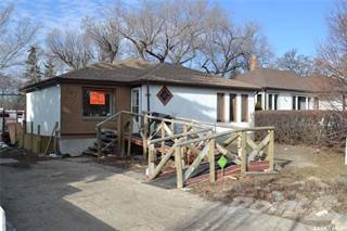 Residential Property for sale in 707 Main STREET, Kindersley, Saskatchewan, S0L 1S0