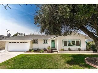 Single Family for sale in 909 S Shasta Street, West Covina, CA, 91791
