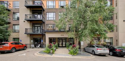 Residential for sale in 3116 W Lake Street 115, Minneapolis, MN, 55416