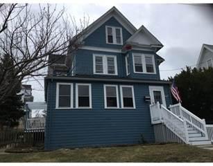 Single Family for sale in 16 Walnut Terrace, Malden, MA, 02148