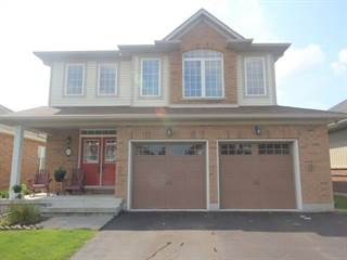Residential Property for sale in 29 Sidare Crt, Grimsby, Ontario