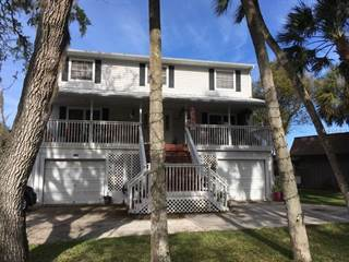 Single Family for sale in 7503 GRAND BOULEVARD, Port Richey, FL, 34668